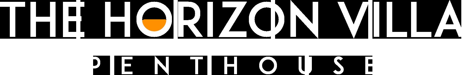 Horizonvilla